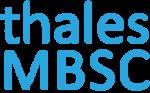 THALES MBSC